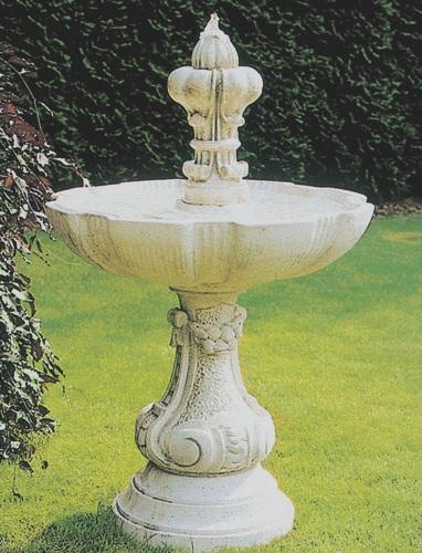 イタリア製噴水セール価格でご紹介!_f0029571_946587.jpg