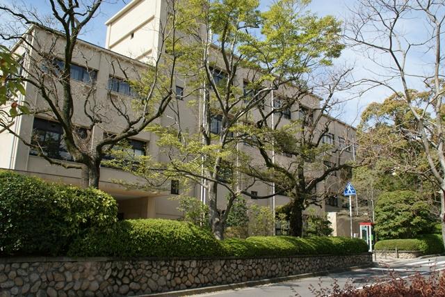 素敵な桜をさがして・・・関西学院大学の桜、夙川の桜、王子動物園の桜、九州の桜、お城の桜(3/7)_d0181492_21442955.jpg