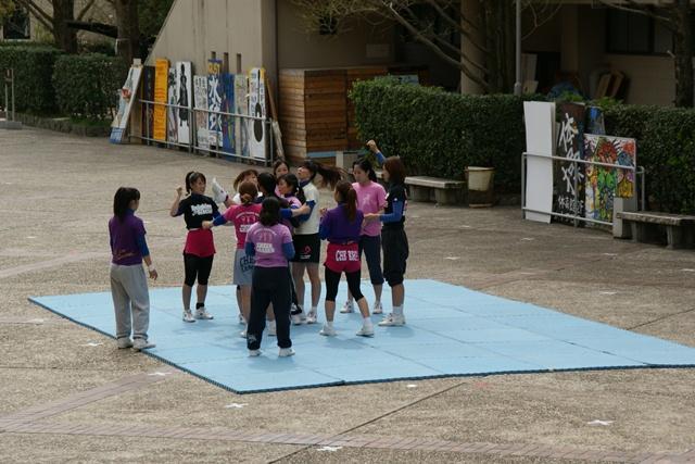 素敵な桜をさがして・・・関西学院大学の桜、夙川の桜、王子動物園の桜、九州の桜、お城の桜(3/7)_d0181492_222563.jpg