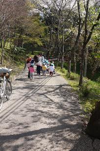 日本の春_f0226293_9262039.jpg