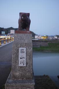 日本の春_f0226293_9292352.jpg