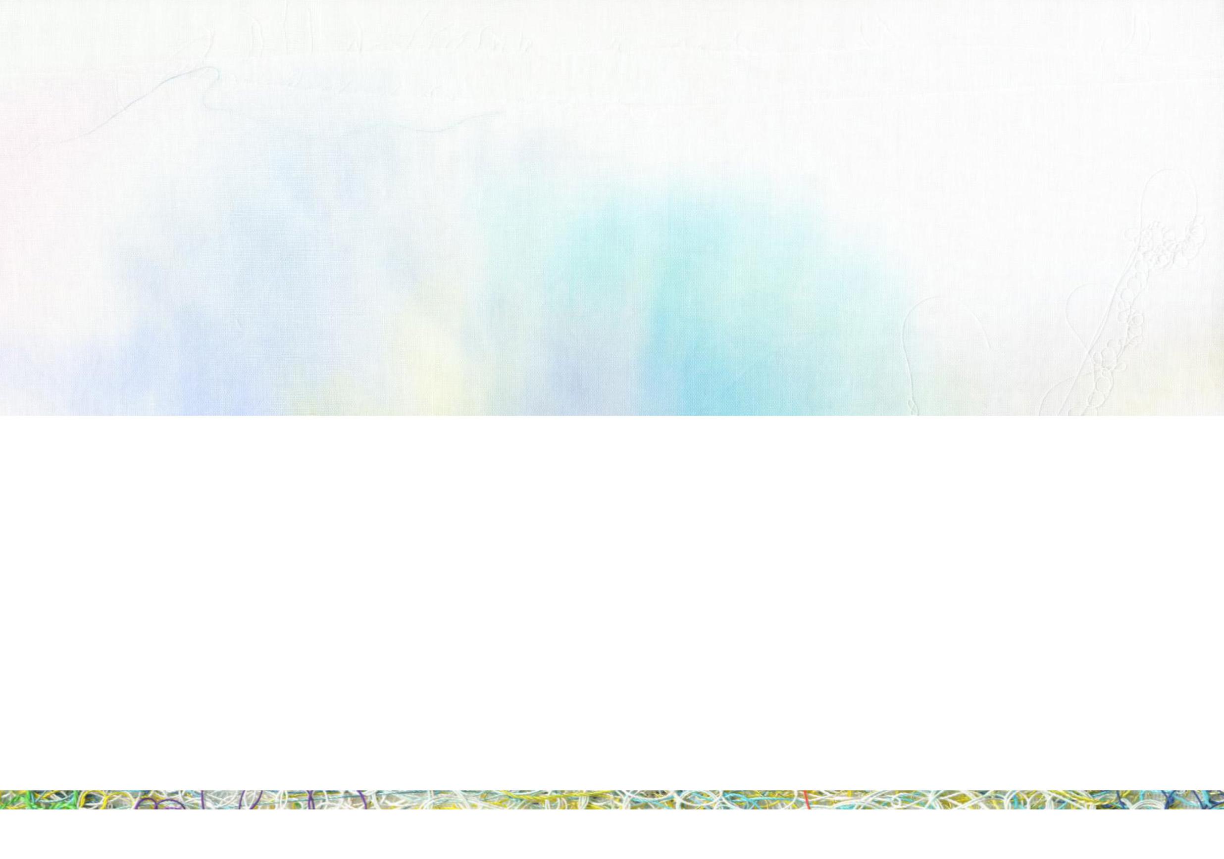 市村朋子 個展/Tomoko Ichimura Solo Exhibition_c0164399_19181660.jpg