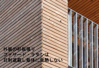 窓と壁の日射遮蔽・取得_e0054299_12421723.jpg