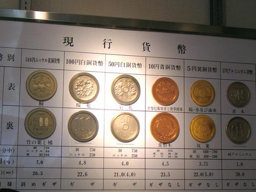 広島造幣局の桜_a0047200_8254668.jpg