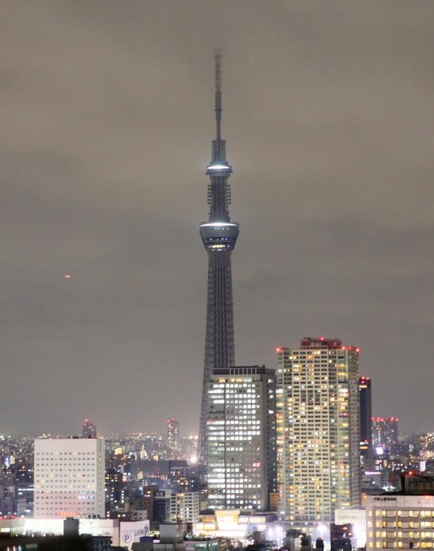 東京スカイツリー・ライトアップ_b0083801_1435354.jpg