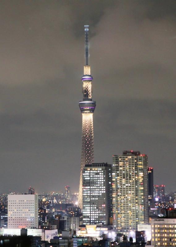 東京スカイツリー・ライトアップ_b0083801_1441270.jpg