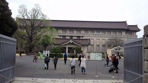 「ボストン美術館 日本美術の至宝」@東京国立博物館_c0153302_3205799.jpg