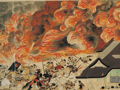 「ボストン美術館 日本美術の至宝」@東京国立博物館_c0153302_330531.jpg