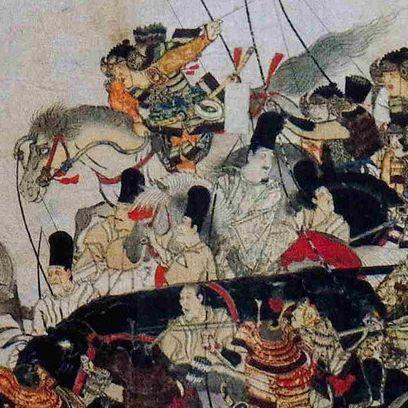 「ボストン美術館 日本美術の至宝」@東京国立博物館_c0153302_331839.jpg