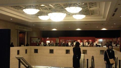 「ボストン美術館 日本美術の至宝」@東京国立博物館_c0153302_335231.jpg