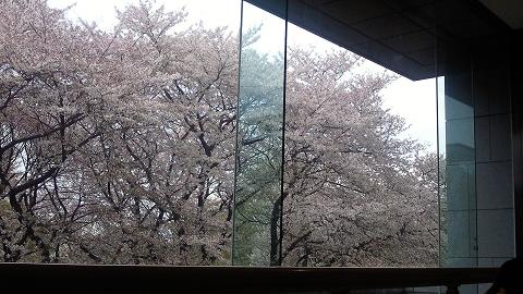 「ボストン美術館 日本美術の至宝」@東京国立博物館_c0153302_3354198.jpg