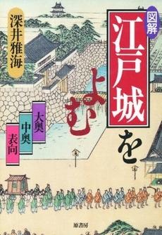 将軍宣下(徳川将軍15代)_c0187004_1127753.jpg