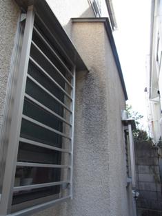 そとん壁の掃除_b0142417_183446.jpg