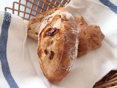 美味しいパンと。_a0231828_1531652.jpg