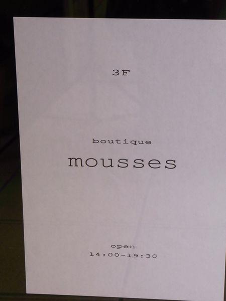 moussesさん。_f0162638_1315092.jpg