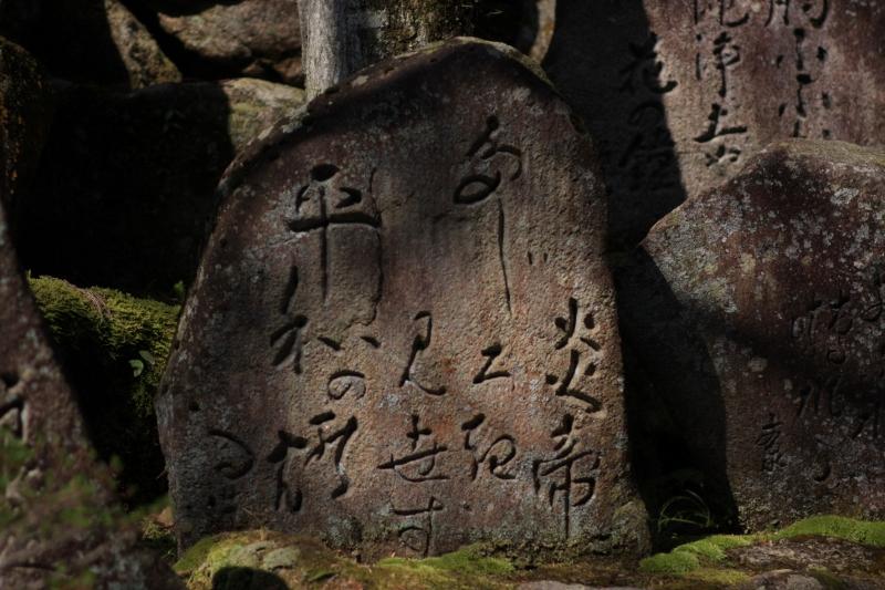 三滝寺Ⅱ_b0190540_1731589.jpg