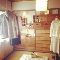 sumicaとHinata-Boccoのお店_a0192946_21242782.jpg