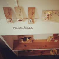 sumicaとHinata-Boccoのお店_a0192946_21245513.jpg