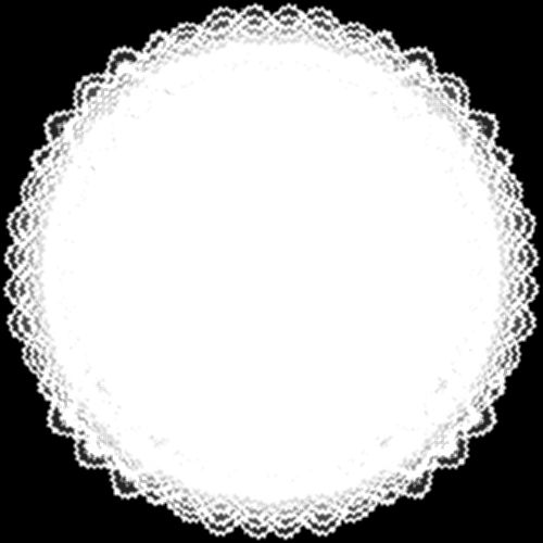 b0133752_11214528.jpg