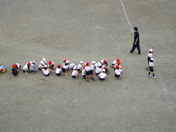 来週の館山小学校_b0211757_1273018.jpg