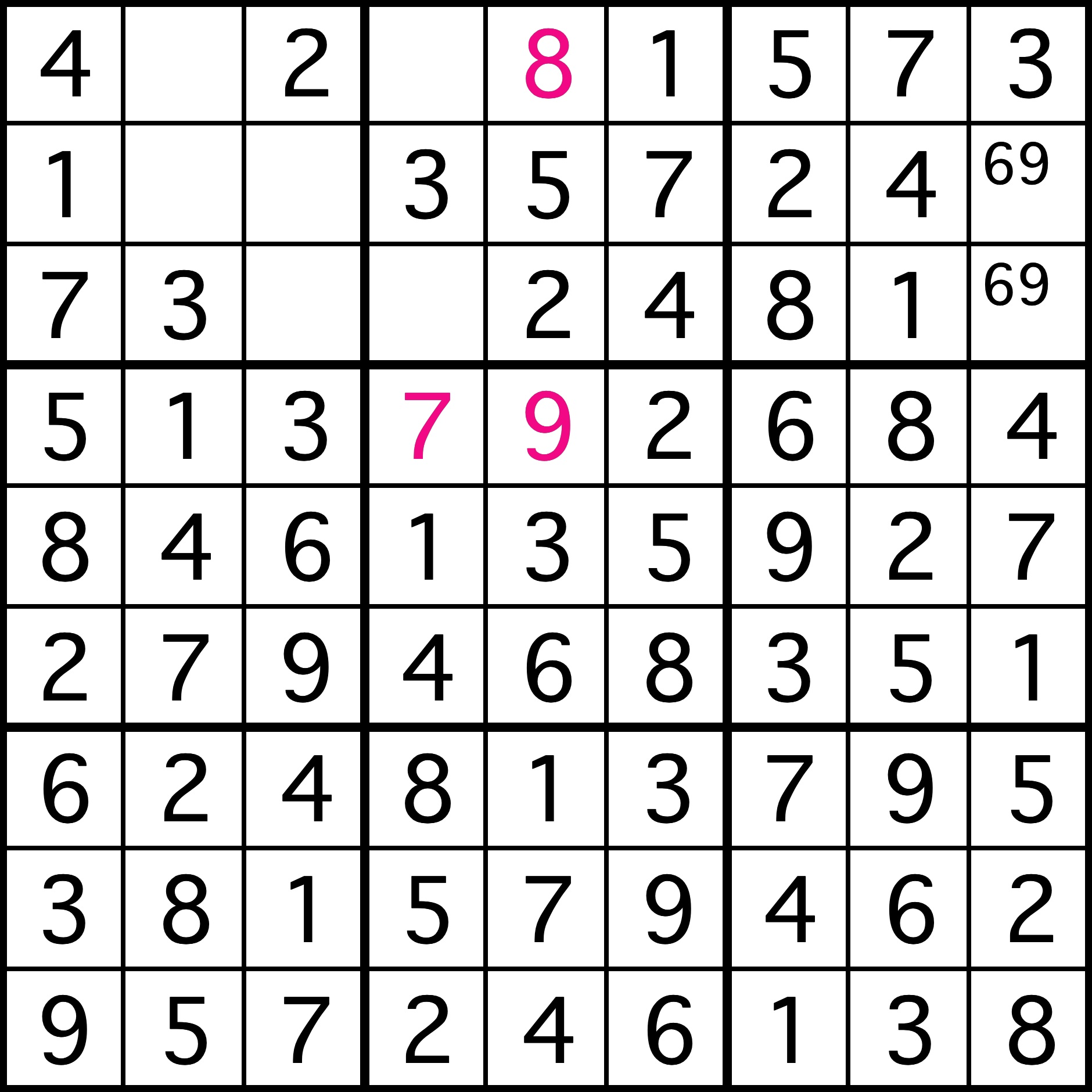 b0230759_1628451.jpg