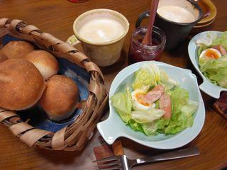 ピクニックなお料理会_a0168068_9283375.jpg