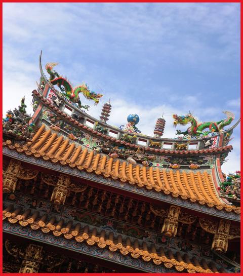 ぶら静香・海外編・中国。横浜・中華街を行く。_e0236072_1715625.jpg