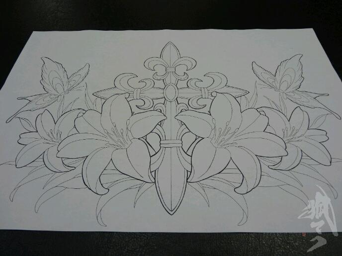 tattoo_e0261276_22373519.jpg