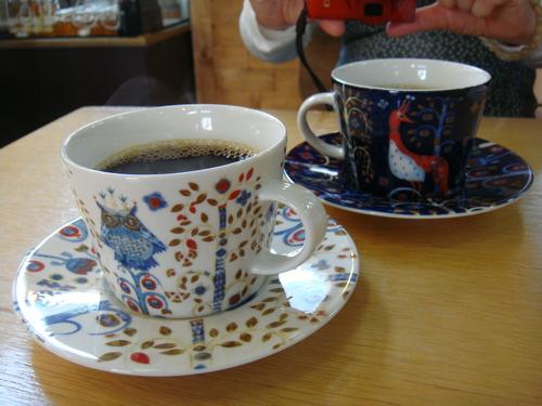 ソウルでおいしいコーヒーなら_e0190687_23305255.jpg