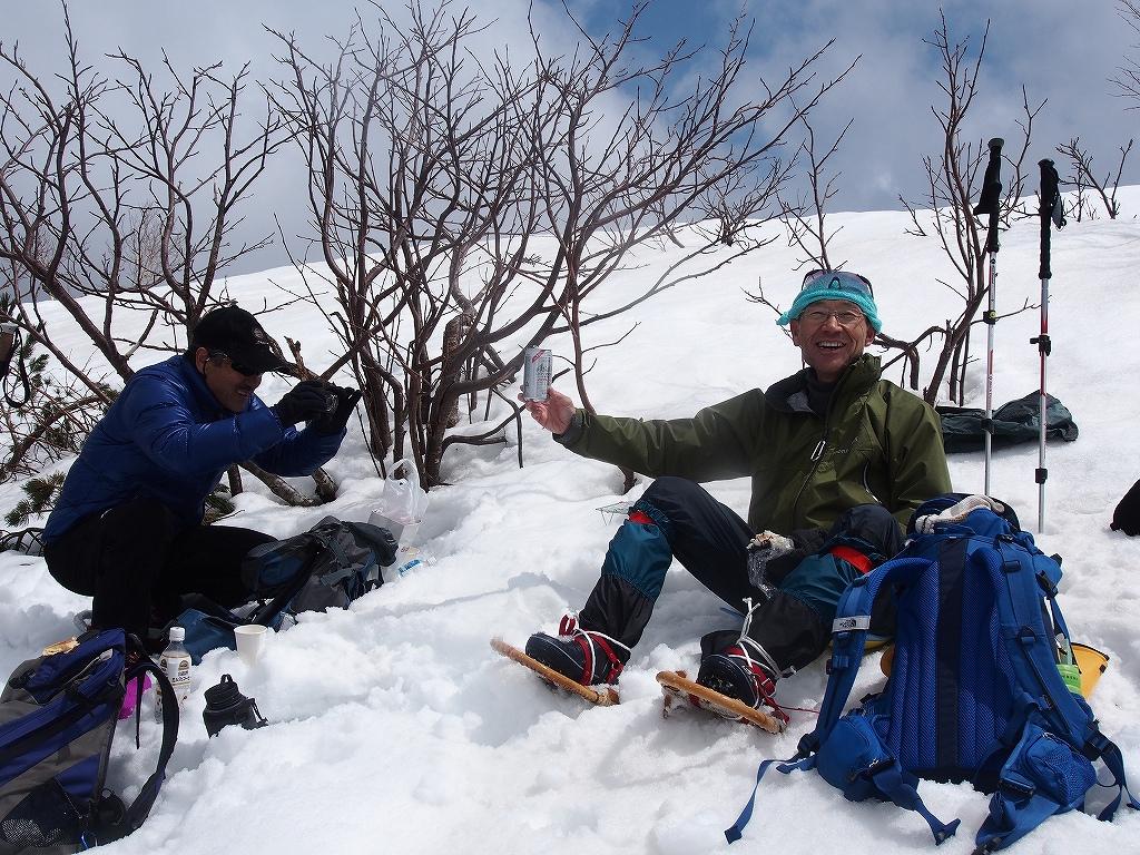 4月20日、白井岳-その1-_f0138096_18224040.jpg