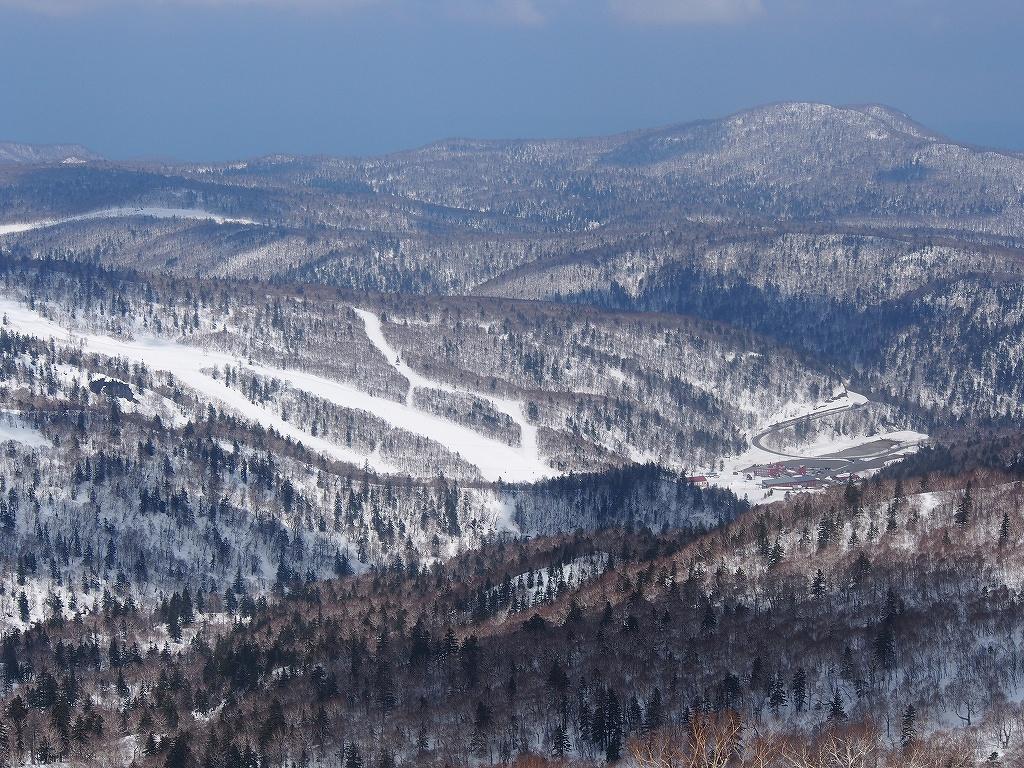 4月20日、白井岳-その1-_f0138096_18234436.jpg