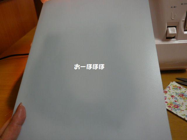 e0094407_17110.jpg