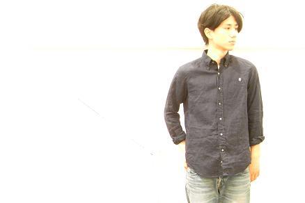 e0111107_2012043.jpg