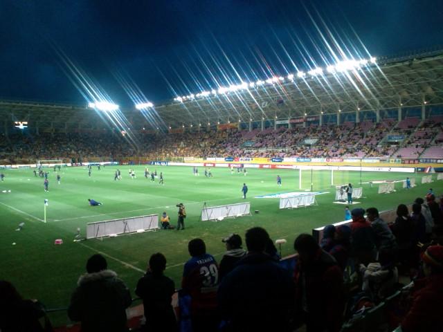 2012JリーグDivision1第7節 ベガルタ仙台 - FC東京_b0042308_23392778.jpg