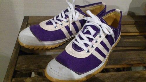 LadiesShoesを2点!_b0247211_20511434.jpg