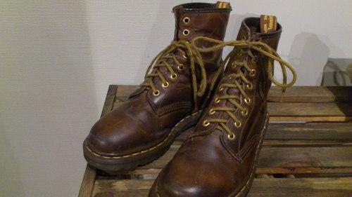 LadiesShoesを2点!_b0247211_21515037.jpg
