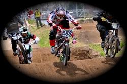 2012 BMX RIDER :  ProphecyBmx Kaito Fujiwara_b0065730_19254361.jpg