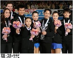 勝利の女神が日本に微笑んだわけ…_b0213435_22344969.jpg