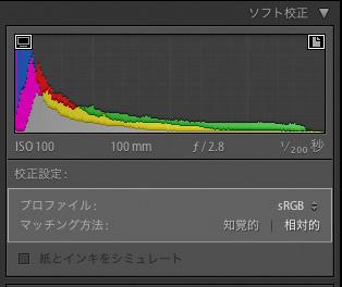b0229648_1945796.jpg