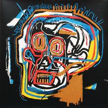 Jean-Michel Basquiat_c0215352_19473871.jpg