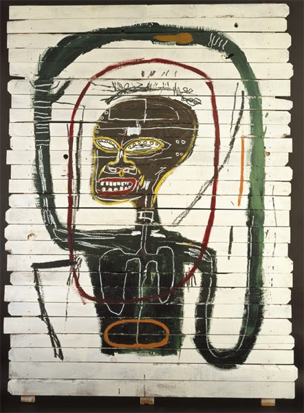 Jean-Michel Basquiat_c0215352_19475275.jpg