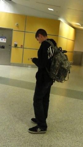 On his way to Afghanistan_c0157558_14333853.jpg