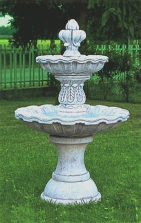 イタリア製噴水セール価格でご紹介!_f0029571_113237.jpg
