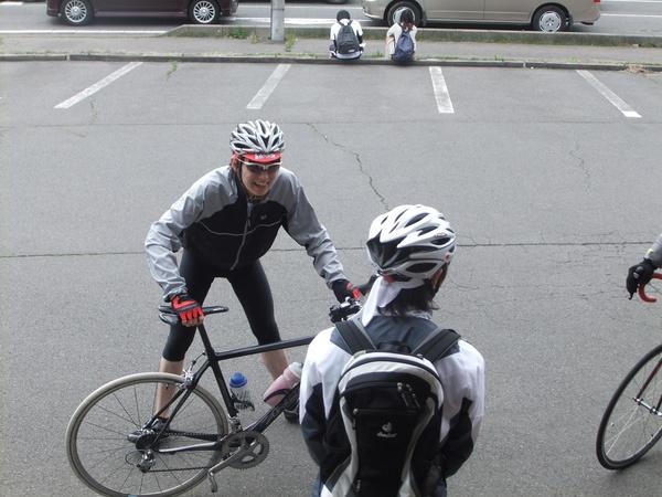 春がやってまいりましてサイクリングに行ってまいりました_b0217782_19413190.jpg
