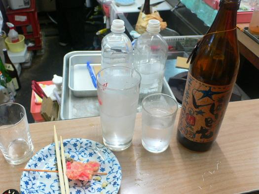 いよいよ本日、神戸角打ち学会イベント_c0061686_722654.jpg