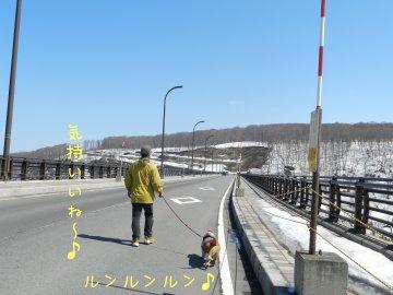 f0205887_1069100.jpg
