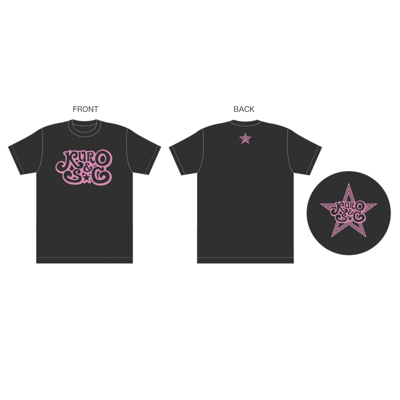KURO&S★G一般発売開始!!!_f0182998_17425774.jpg