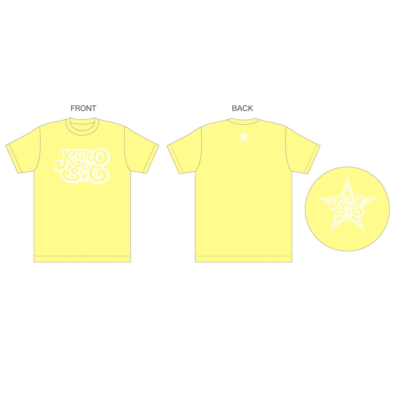 KURO&S★G一般発売開始!!!_f0182998_17433186.jpg