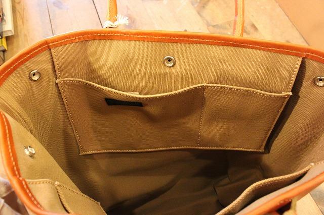 """""""TOOLS"""" tote bag_d0121303_14511950.jpg"""
