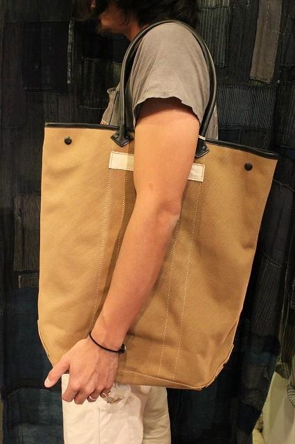 """""""TOOLS"""" tote bag_d0121303_15101231.jpg"""